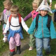 Der BÖE-Bildungszyklus: Ausbildung mit Hirn und Herz