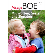 frische BÖE, November 2014